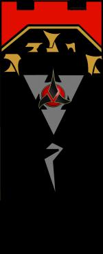 House of tobar standard