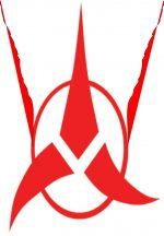 Mruk Family Emblem